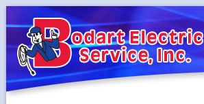 Bodart Electric Service, Inc.
